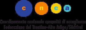 Coordinamento nazionale comunità di accoglienza