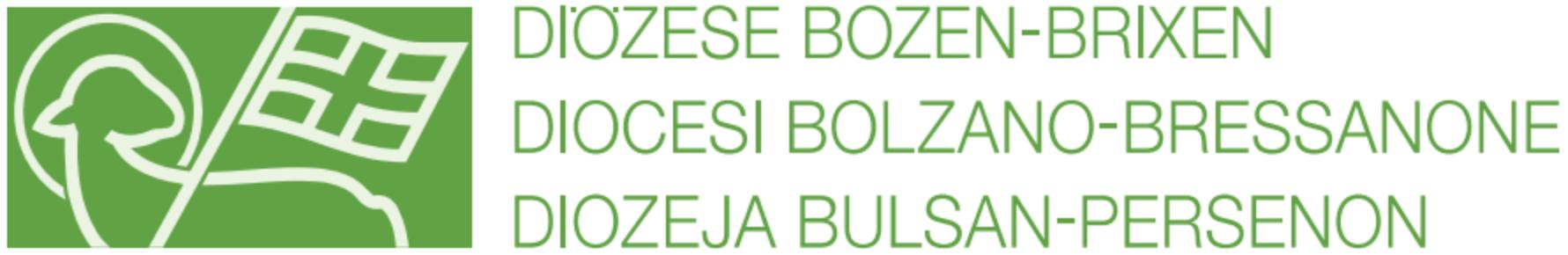 Diocesi Bolzano Bressanone