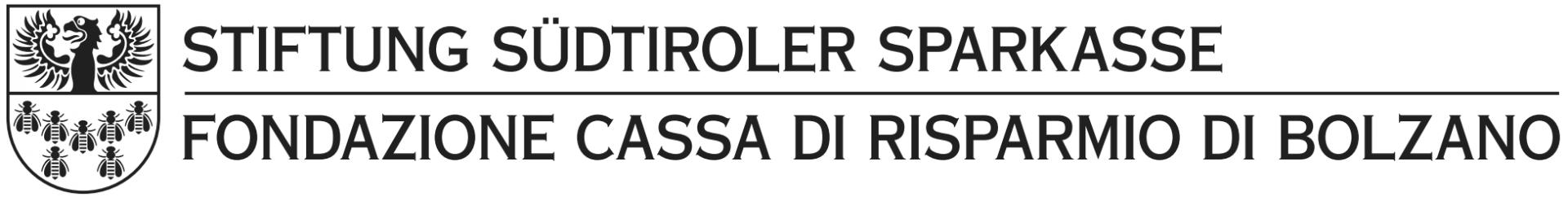 Fondazione Sparkasse